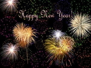 happy_new_year_by_clwoods (Large)