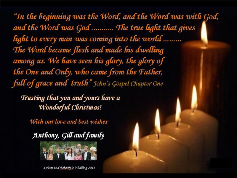Christian christmas greetings message merry christmas happy new image result for christian christmas greetings message merry christmas happy new within christian christmas messages m4hsunfo